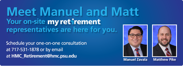 Schedule your one-on-one consultation with Manuel and Matt