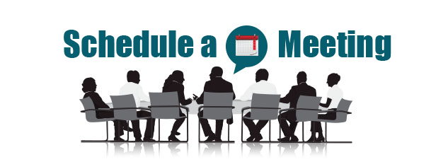 Register for a group meeting or one-on-one session with your local Retirement Plan Counselor.